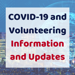 Covid-19 info and resources